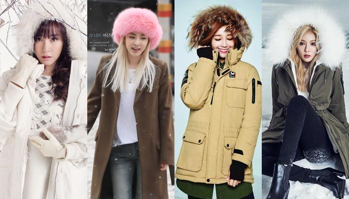 korean beauty tip, kpop beauty tip, mediheal face mask, kpop idol face mask, kpop idol skin care, mediheal nmf aquaring ampoule mask