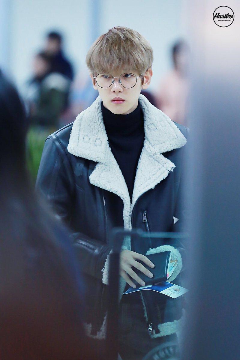 korean fashion, korean fashion trend, kpop fashion, kpop fashion trend, kpop mustang coats, kpop idols coats, kpop idols fashion, kpop winter fashion, mustang coats, mustang jackets