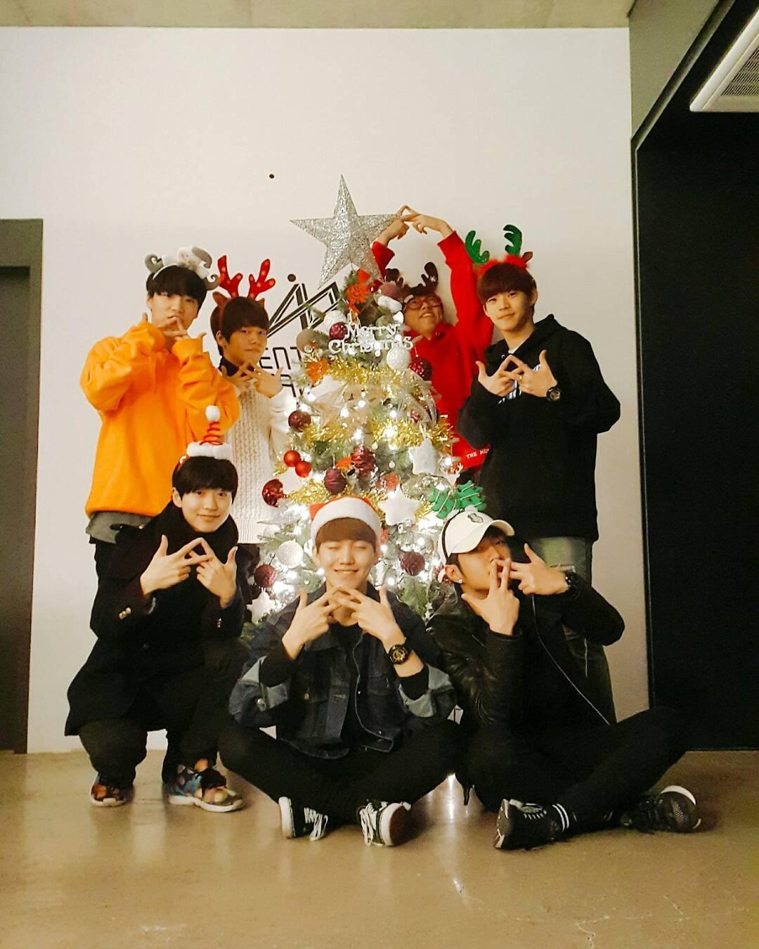 kpop, kpop 2017, kpop rookies 2017, kpop debut 2017, 2017 debut, 2017 kpop debut, wm boys, wm boys debut, wm boys 2017