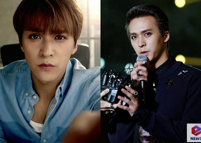 11 K Pop Idols With Milk Chocolate Naturally Tan Skin Kpopmap