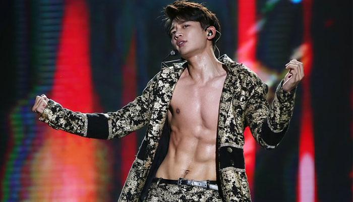 100 K-Pop Idols Vote For the 12 Best of the Best K-Pop Idols