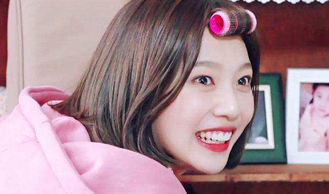 Joy, Joy of Red Velvet, Joy Liar and His Lover, Joy Drama
