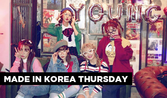 cafe kudeta, cafe kudeta seoul, snsd cafe kudeta , snsd sooyoung party, sooyoung birthday party, sooyoung party 2017, cafe kudeta snsd, girls generation cafe kudeta, girls generation cafe, sooyoung cafe, sooyoung party cafe, seoul cafe