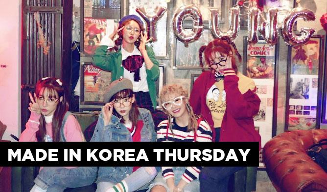 cafe kudeta, cafe kudeta seoul, snsd cafe kudeta , snsd sooyoung party, sooyoung birthday party, sooyoung party 2017, cafe kudeta snsd, girls generation cafe kudeta, girls generation cafe, sooyoung cafe, sooyoung party cafe, seoul cafe