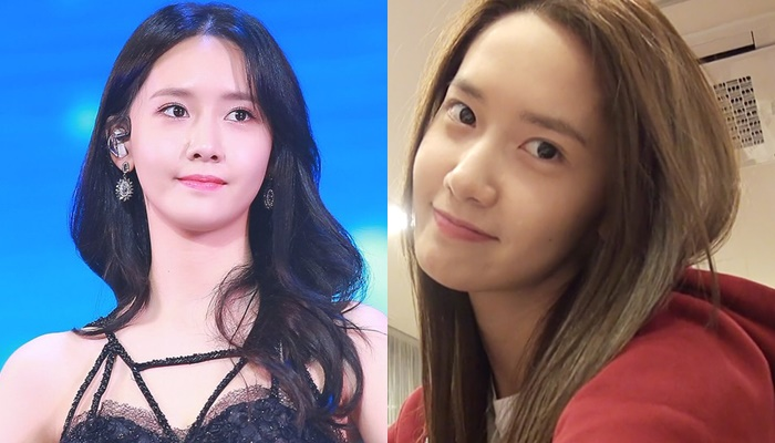 13 K Pop Idols With Zero Insecurities About Being Barefaced Without Makeup Kpopmap Kpop Kdrama And Trend Stories Coverage