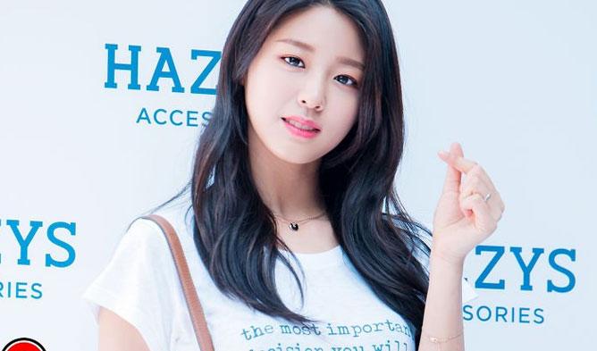 SeolHyun, SeolHyun of AOA, AOA, SulHyun, SeolHyun Cute Moments