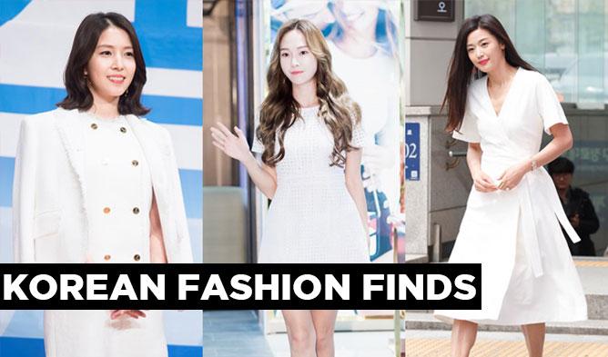 korean fashion, korean fashion trend, korean outfit trend, korean spring fashion trend, korean star fashion trend, kpop fashion trend