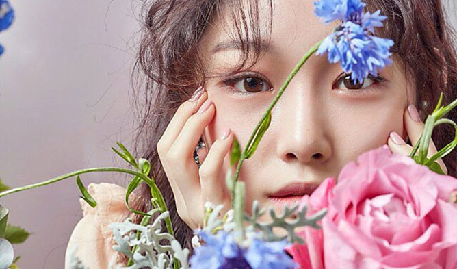 kim chungha, kim chungha 2017, kim chungha profile, kim chungha ideal type, kim chungha boyfriend, kim chungha interview 2017