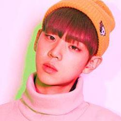 kpop ace, ace kpop profile, ace kpop debut, kpop ace debut, kpop ace 2017, ace debut 2017, donghun, ace wow, ace chan, ace jun, ace jason