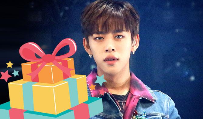 kpop birthday, kpop april birthday, june birthday idols, daehyun birthday