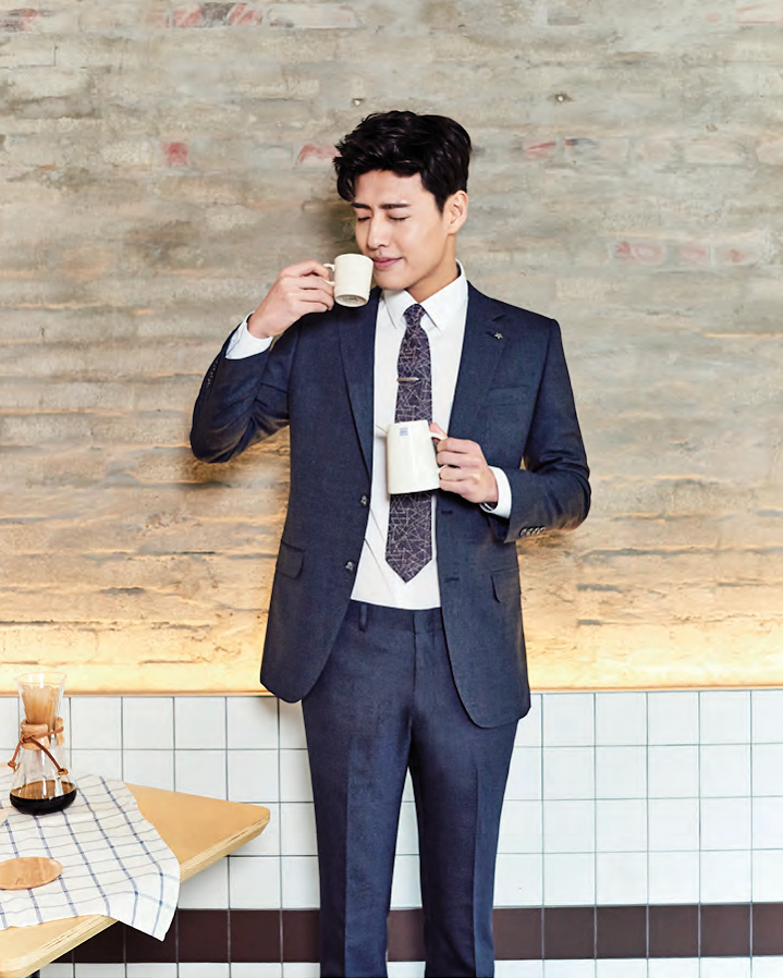 Kang HaNeul, Korean Actor Ideal Type, Kang HeNeul Movies, Korean Movie, Korean Drama, Ideal Type