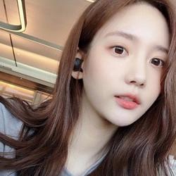 Hahn SeoHee Profile: TOP of BIG BANG's Ex Girlfriend and Ex Drug Mate