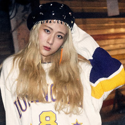 Wassup Profile: The Baddest B*tches in K-Pop