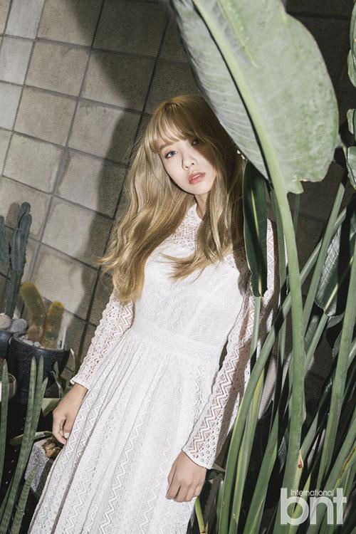 yg entertainment, yg idol, blackpink, rose, jennie, jisoo, lisa, chanhyuk, akmu, yg dating ban, jisook,
