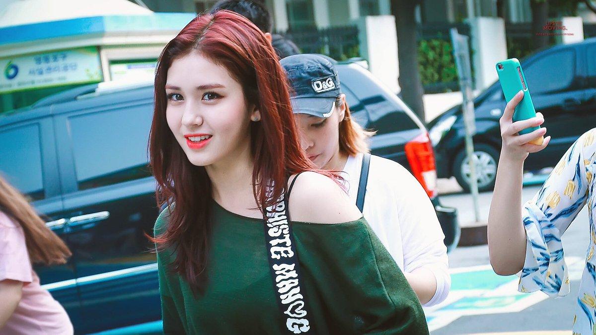 yg entertainment, yg idol, blackpink, rose, jennie, jisoo, lisa, chanhyuk, akmu, yg dating ban