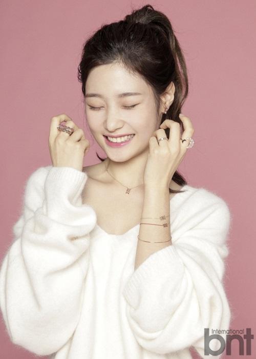 yg entertainment, yg idol, blackpink, rose, jennie, jisoo, lisa, chanhyuk, akmu, yg dating ban, jung chaeyeon, dia, dia chaeyeon