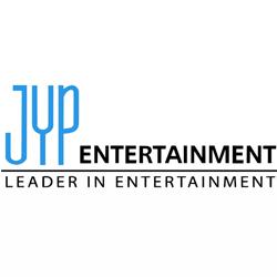 Stray Kids, JYP Boy Group Debut, Idol Debue 2017, Stray Kids Mnet, Stray Kids Debut, JYP Idol Group