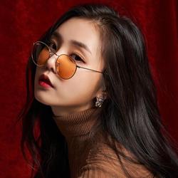 Eyedi Profile: Girl Taking Reversed Path, From Global to MIXNINE, Korea