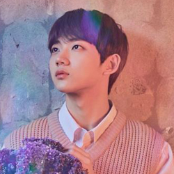 HyungSeop x EuiWoong Profile: From Produce 101 to pre-Debut