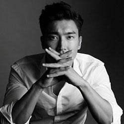 Choi SiWon Profile: Hottest Super Junior Member, Now the Hottest Actor