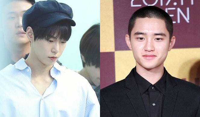 haechan, nct haechan, haechan role model, taeil, nct taeil, taeil role model. exo role model, winwin, nct winwin, nct, sehun, winwin sehun, choi siwon, jaehyun, nct jaehyun, jaehyun choi siwon, taeyong, taeyong role model, taeyong yunho, yuta, yuta role model, doyoung, doyoung role model, doyoung d.o, johnny, nct johnny, johnny role model,