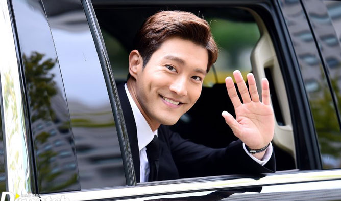 Choi SiWon, Choi SIWon Super Junior, Super Junior, Choi SiWon Drama, Korean Drama, Korean Actor Profile