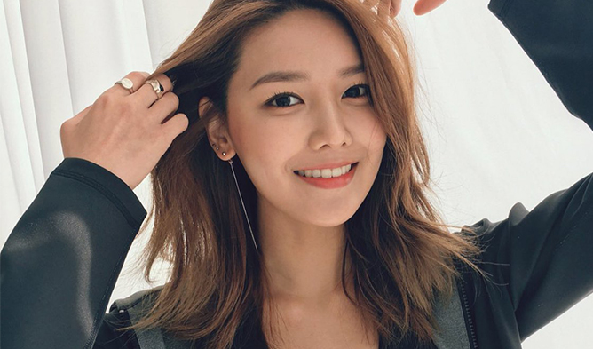 SNSD SooYoung Is Searching For New Company? | Kpopmap - Kpop, Kdrama and  Trend Stories Coverage