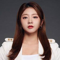 Girl Unit Profile:  All Female Participants from 'The Unit'