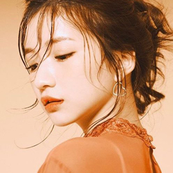 Riho Minami Profile: The Japanese Beauty That Went From Aspiring K-Pop Idol to Actress