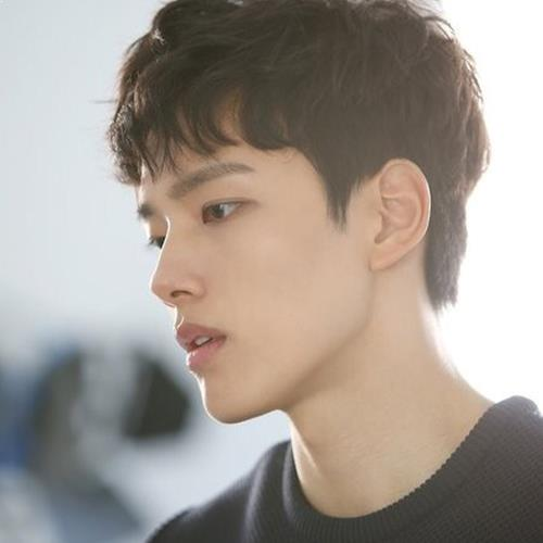 10 K-Stars With Beautiful L-Shaped Jawlines