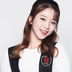 MIXNINE Trainee Girls Profile Part 2: Beautiful and Talented Girls With Big Dreams