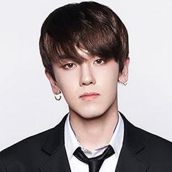 mixnine, mixnine profile, mixnine boy trainees, mixnine boy trainees profile, kpop profile