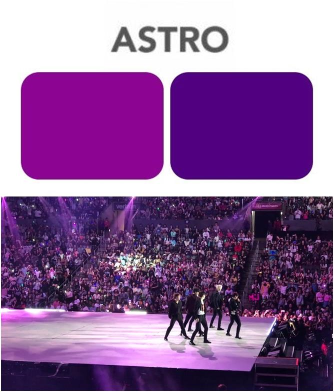 EXID, EXID Profile, EXID Official Colors, KPop Fandom Colors, Kpop Group Official Colors, Astro, Astro Profile, TWICE, TWICE Profile, Astro Official Colors, TWICE, TWICE Official Colors, SEVENTEEN Official Colors, SEVENTEEN, SEVENTEEN Profile, JBJ, JBJ Profile, JBJ Official Colors, Wanna One, Wanna One Profile, Wanna One Official Colors, Cosmic Girls Profile, Cosmic Girls, Cosmic Girls Official Colors, WJSN Profile, WJSN, WJSN Official Colors