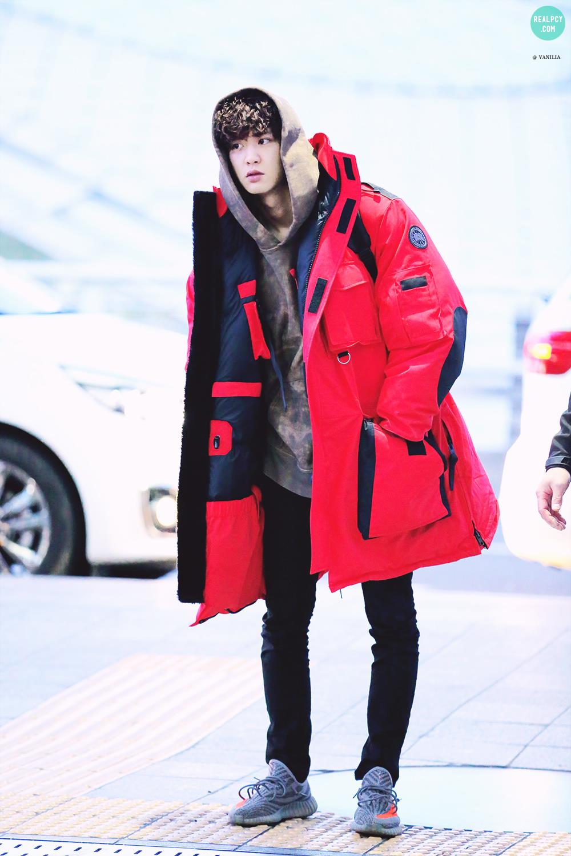 MinHyuk Profile, MinHyuk, KPop MinHyuk, KPop Idol Fashion, KPop Idol Winter Fashion, JiMin Profile, JiMin, BTS, BTS Profile, BTS JiMin, YoungJae, YoungJae Profile, KPop YoungJae, SuBin, SuBin Profile, KPop SuBin, Victon, Victon Profile, TaeMin, TaeMin Profile, SHINee Profile, SHINee, SHINee TaeMin, SeHun, SeHun Profile, EXO, EXO Profile, EXO SeHun, G Dragon, G Dragon Profile, Kang Daniel, Kang Daniel Profile, Wanna One, Wanna One Profile, Wanna One Kang Daniel, ChanYeol, ChanYeol Profile, TaeYong, TaeYong Profile