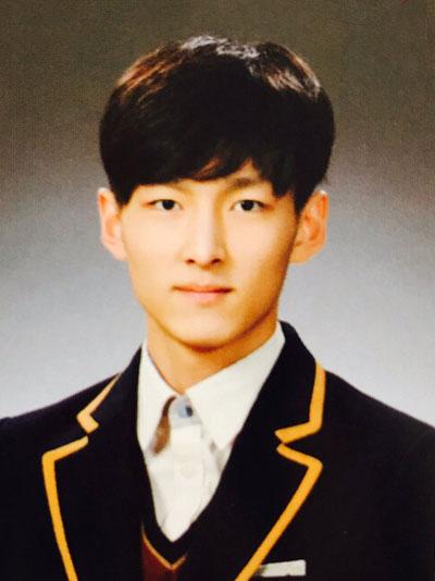 K-Pop Idol Alumni of Apgujeong High School Compilation