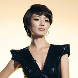 Ahn YoungMi