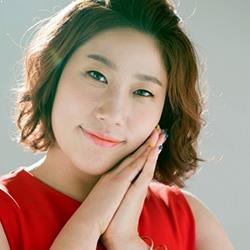 Kim YoungHee