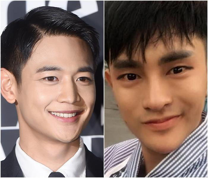 Man Gets Cosmetic Surgery 30 Times To Look Like SHINee Member
