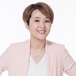 Song EunYi