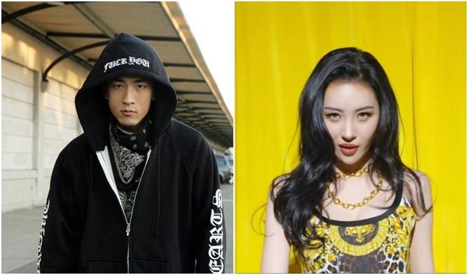 YG Entertainment Teddy, YG Producer Teddy, YG Teddy Plagiarism, YG Entertainment Plagiarism, SunMi, SunMi Profile, SunMi Plagiarism, KPop Plagiarism