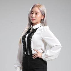 AZM Profile: INNOK Entertainment's Quartet Girl Group
