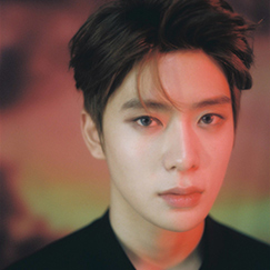 nct jaehyun, jaehyun, nct jaehyun profile, jaehyun ideal type