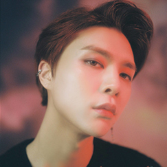 nct johnny, johnny, nct johnny ideal type