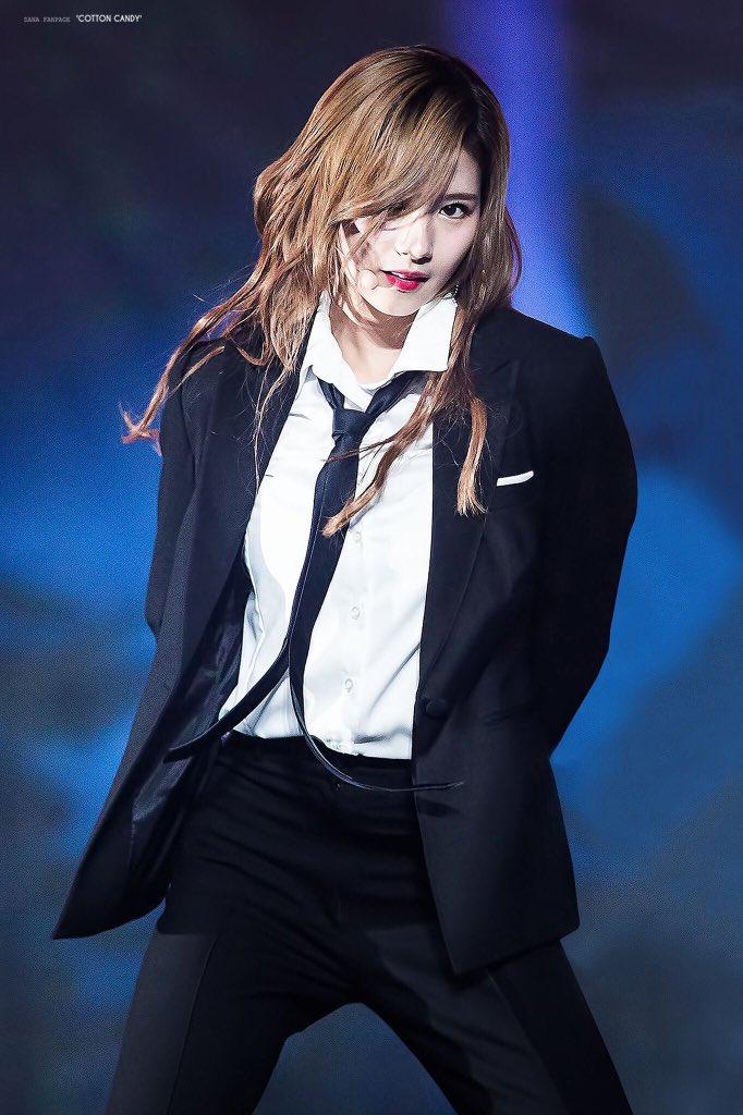 sana twice suit, dreamcatcher suit, girl group suit, red velvet suit, gugudan suit, clc suit, clc black dress suit, wjsn suit, snsd suit