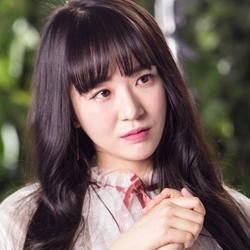 SHA SHA Profile: Major Entertainment's Six Member Girl Group