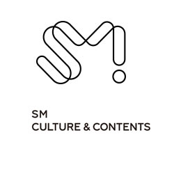 SM culture and content