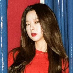 EXID Profile: Banana Culture Entertainment's Five Member Girl Group
