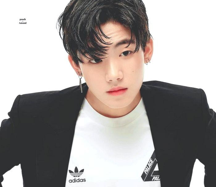 The 18 Year Old South Korean Rapper Who Turned Down SM and YG