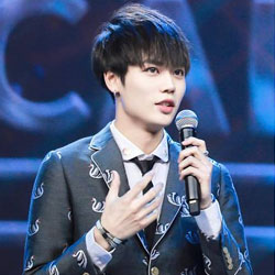 """Nine Percent Members Profile: The Boys Who Came From """"Idol Producer"""""""