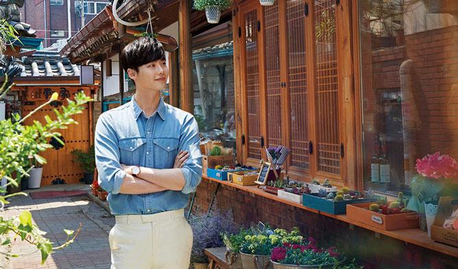 GyeongBokGung palace,ChangDeokGung palace,Ikseondong, Bukchon Hanok Village, korean tourism, rent hanbok, hanbok oppa, rent an oppa, oh my oppa, hanbok palace tourism, visit korea, best tourism korea